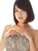 Asuka Kishi Swimsuit Bikini Gravure Healing Gtits 022