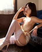Asuka Kishi Swimsuit Bikini Gravure Healing Gtits 026