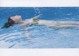Mariya Nagao Swimsuit Bikini Gravure Beautiful Body Vol1 2016025
