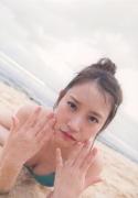 Mariya Nagao Swimsuit Bikini Gravure Beautiful Body Vol1 2016057
