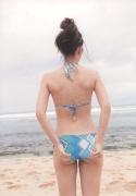 Mariya Nagao Swimsuit Bikini Gravure Beautiful Body Vol1 2016058