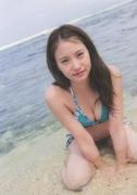 Mariya Nagao Swimsuit Bikini Gravure Beautiful Body Vol1 2016062