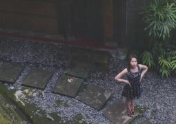Mariya Nagao Swimsuit Bikini Gravure Beautiful Body Vol1 2016090