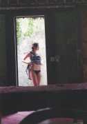 Mariya Nagao Swimsuit Bikini Gravure Beautiful Body Vol1 2016093