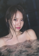 Mariya Nagao Swimsuit Bikini Gravure Beautiful Body Vol1 2016107