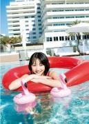 Reina Takeda Swimsuit Bikini Images013