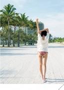 Reina Takeda Swimsuit Bikini Images028