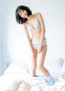 Reina Takeda Underwear Images Bath Time Bikini Bathing 2017006
