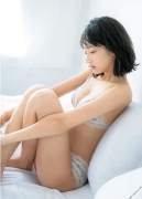 Reina Takeda Underwear Images Bath Time Bikini Bathing 2017011