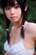 Rina Koike We can get better again and again 2010