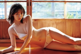 Aimi Enozawa Swimsuit Bikini Gravure Models superbly beautiful body 2020004