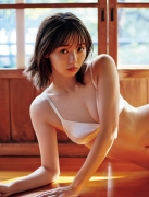 Aimi Enozawa Swimsuit Bikini Gravure Models superbly beautiful body 2020005