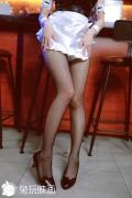 Cosplay Swimsuit Style Costume Rem Bunny Girl ReZero to Start Otherworldly Life008