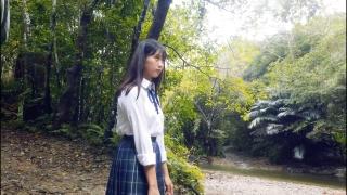Arina Mitsuno Swimsuit Bikini Gravure Cinderella Girl 2020006