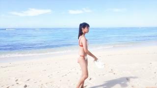 Arina Mitsuno Swimsuit Bikini Gravure Cinderella Girl 2020124