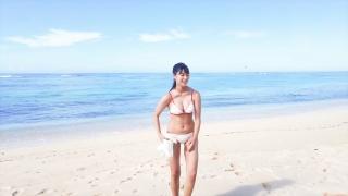 Arina Mitsuno Swimsuit Bikini Gravure Cinderella Girl 2020127
