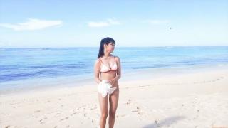 Arina Mitsuno Swimsuit Bikini Gravure Cinderella Girl 2020128