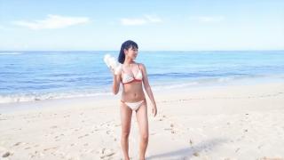 Arina Mitsuno Swimsuit Bikini Gravure Cinderella Girl 2020132