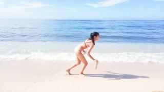 Arina Mitsuno Swimsuit Bikini Gravure Cinderella Girl 2020139