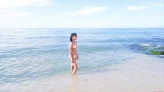 Arina Mitsuno Swimsuit Bikini Gravure Cinderella Girl 2020144