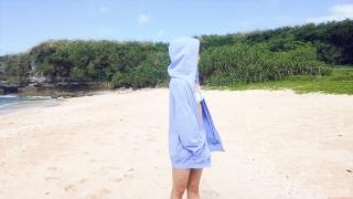 Arina Mitsuno Swimsuit Bikini Gravure Cinderella Girl 2020222
