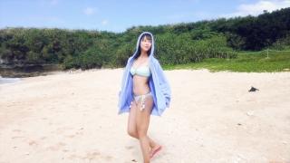 Arina Mitsuno Swimsuit Bikini Gravure Cinderella Girl 2020223
