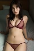 Sakurako Okubo Swimsuit Bikini Gravure Heroine Suddenly Vol2 2020016