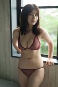 Sakurako Okubo Swimsuit Bikini Gravure Heroine Suddenly Vol2 2020019