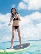 Nashiko Momotsuki swimsuit bikini photogravure,photo book other cut 2020003