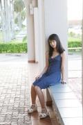 Reina Yokoyama, 18gravure swimsuit image018