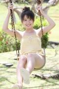 Reina Yokoyama, 18gravure swimsuit image038