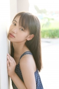 Reina Yokoyama, 18gravure swimsuit image2026