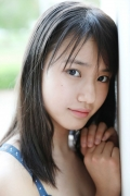 Reina Yokoyama, 18gravure swimsuit image2040