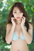 Beautiful women dont save the world but they do save meMiura Umi Gravure Swimsuit Images009