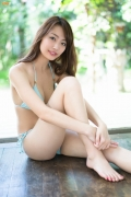 Beautiful women dont save the world but they do save meMiura Umi Gravure Swimsuit Images010