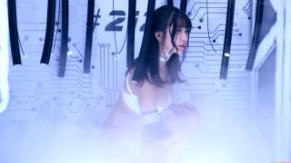 Okuyui Risa Aoki Ten Ajimi Anri Morishima Kizun Amaha 2020 b023