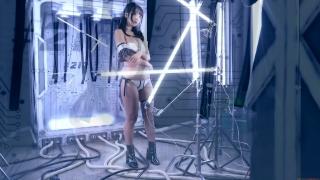 Okuyui Risa Aoki Ten Ajimi Anri Morishima Kizun Amaha 2020 b026