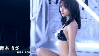 Okuyui Risa Aoki Ten Ajimi Anri Morishima Kizun Amaha 2020 b042