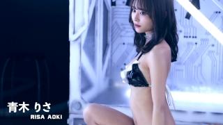 Okuyui Risa Aoki Ten Ajimi Anri Morishima Kizun Amaha 2020 b043