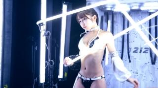 Okuyui Risa Aoki Ten Ajimi Anri Morishima Kizun Amaha 2020 b079