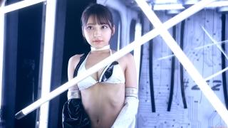 Okuyui Risa Aoki Ten Ajimi Anri Morishima Kizun Amaha 2020 b085