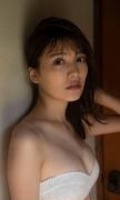 Arisa Matsunaga swimsuit bikini gravure Only Arisa can win 2020010