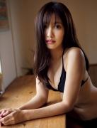 Hinako Sano swimsuit bikini gravure Hinako as she is 2020010