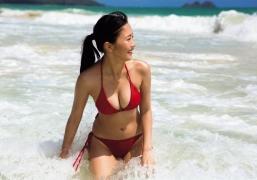 Hinako Sano swimsuit bikini gravure Hinako as she is 2020013