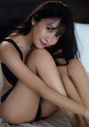 Hinako Sano swimsuit bikini gravure Hinako as she is 2020019