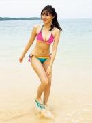 Hinako Sano swimsuit bikini gravure Hinako as she is 2020020