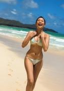 Hinako Sano swimsuit bikini gravure Hinako as she is 2020021
