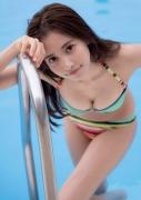 Hinako Sano swimsuit bikini gravure Hinako as she is 2020030