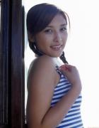 Rika Ishikawa Sayumi Michishige Gravure Swimsuit Images006