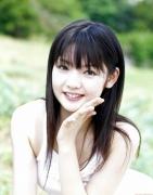 Rika Ishikawa Sayumi Michishige Gravure Swimsuit Images003